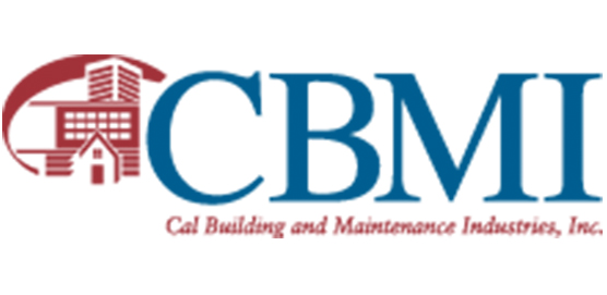 CBMI is a one stop shop for all your construction needs.