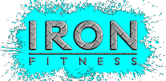Download a Complimentary 1 Day Guest Pass for IRON Fitness Santa Monica and come experience it for yourself.