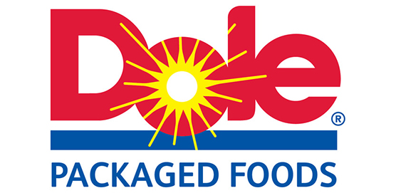 Dole Food Company, Inc. is committed to supplying the consumer and our customers with the finest, high-quality products and to leading the industry in nutrition research and education.