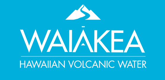Waiakea is naturally filtered through thousands of feet of porous volcanic rock that give it a variety of natural health benefits.