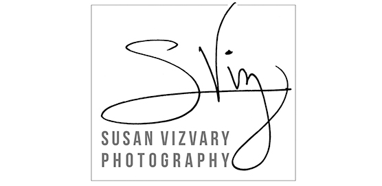Susan Vizvary Photography